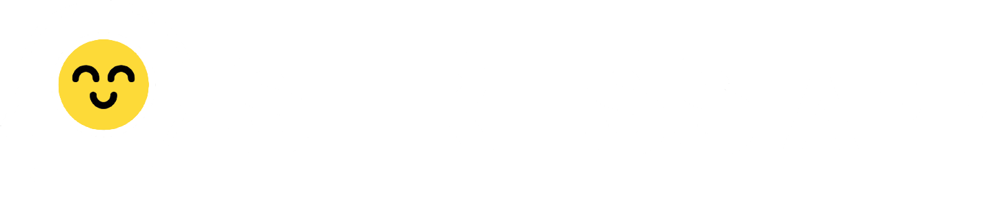 Stress.app