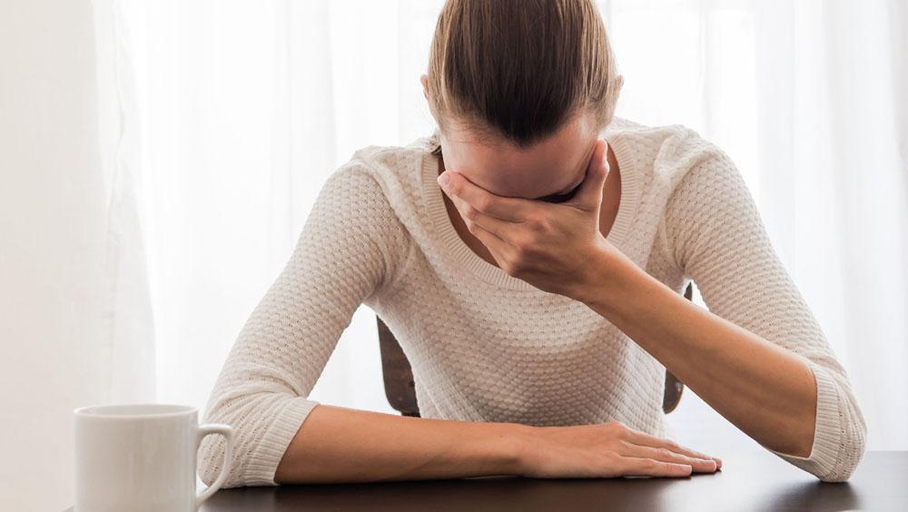 Comment gérer son stress en 2020 ? Le guide ultime