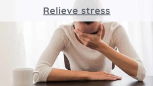 How to relieve stress in 2020? The ultimate guide