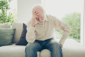 AVC : comment le prévenir et le guérir efficacement ?