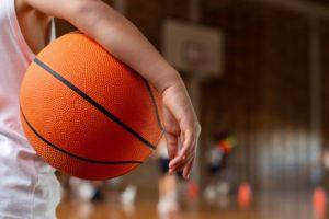 Addiction au sport : comment réussir à s'en sortir ?