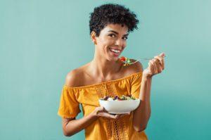 Alimentation anti-stress: quels sont les aliments à éviter?