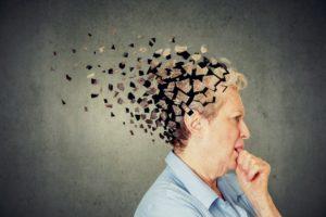 Alzheimer : comment éviter et lutter contre la maladie ?