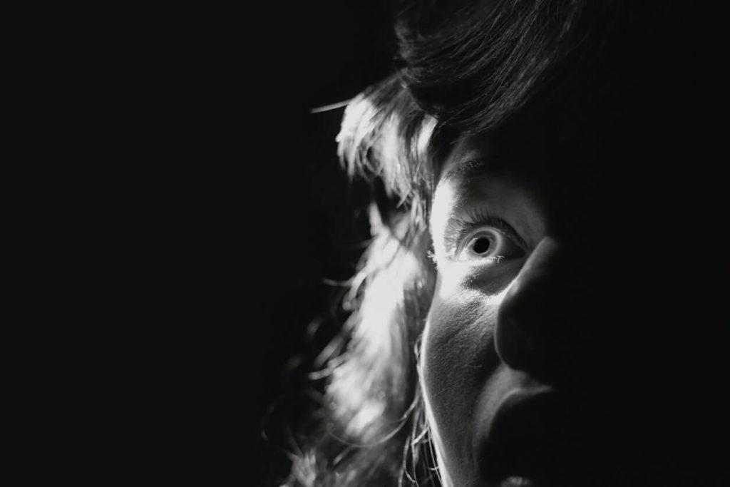 Angoisse de mort : comment ne plus avoir peur de mourir ?