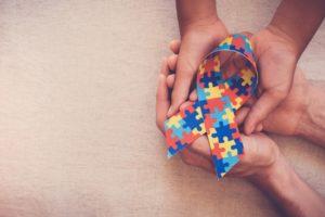 Comment mieux gérer l'autisme naturellement au quotidien ?