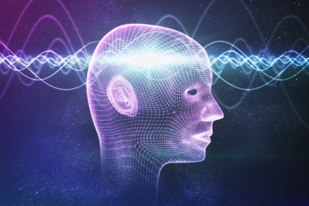 Auto hypnose: comment faire pour pratiquer sans danger ?