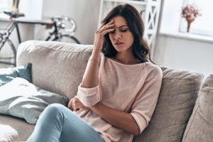 Blocage émotionnel: comment faire pour le débloquer ?