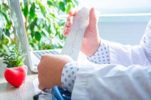 Bradycardie: que faire quand le cœur bat trop lentement?