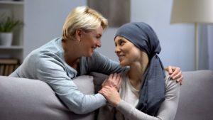 Comment se prévenir du cancer ? Le guide complet