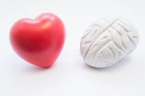 Cohérence cardiaque : comment respirer en cohérence ?