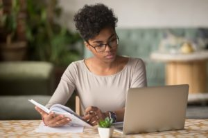 Concentration: comment mieux concentrer son attention?