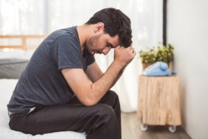 Déprime : comment extérioriser efficacement son mal être ?