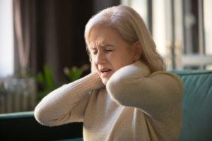 Fibromyalgie: les solutions pour se soigner naturellement?