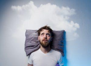 Insomnie : quelles sont les solutions pour bien dormir ?
