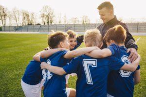 Comment devenir coach sportif ?