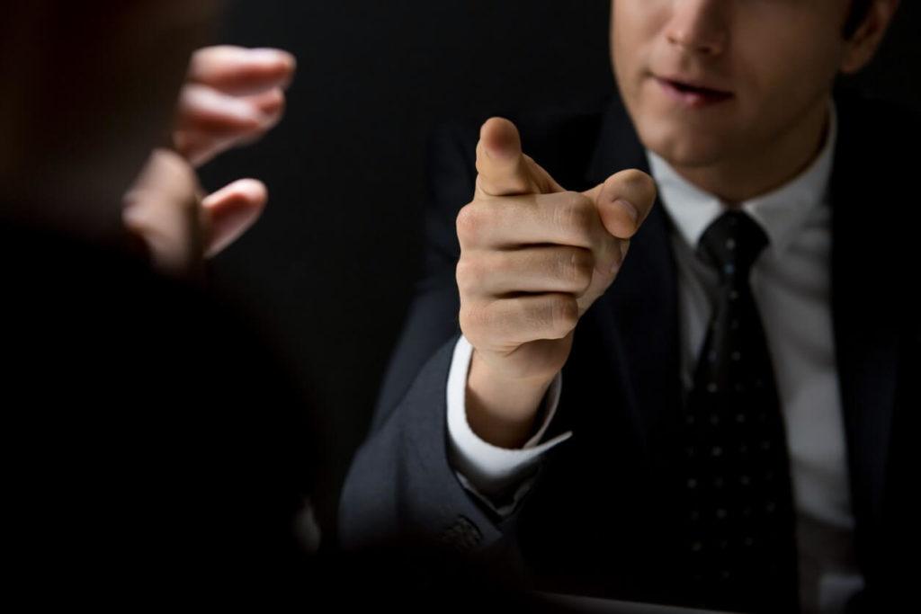 Assertiveness: how to develop assertiveness?