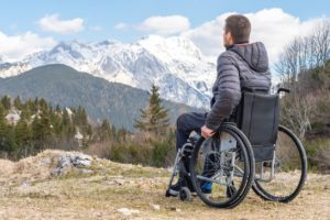 Algodystrophy: can we treat ourselves naturally?