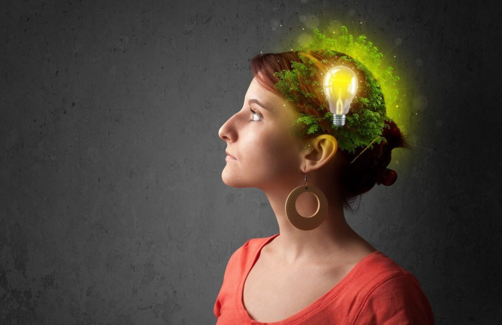 Increase your intelligence: how to be smarter?