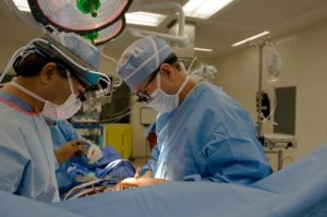 Gastric bypass: operation to overcome obesity?