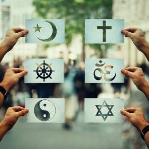 Comment accroître sa foi (islam, Jésus christ, Bouddha,...)?