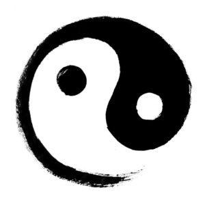 Comment développer son côté YIN ou YANG ?