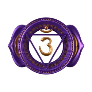 How to open the third eye chakra (Ajna)?