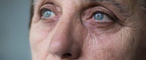 Comment surmonter sa peur de vieillir physiquement et de mourir ?