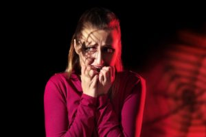 Comment surmonter sa peur et son dégoût des araignées ?