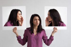Comment surmonter sa peur inconsciente de la réussite ?