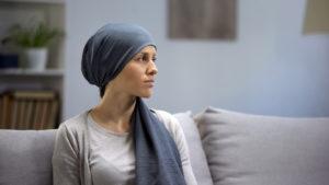 Comment vaincre la peur d'avoir un cancer ?