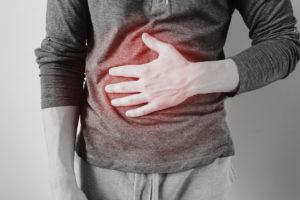 Comment vaincre la peur d'avoir une gastro-entérite ?