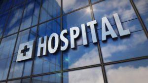 Nosocoméphobie : comment vaincre la peur de l'hôpital ?