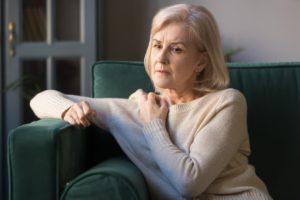 Comment vaincre la peur de vivre et rester seul ?