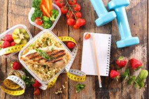 Conseils de nutritionniste: comment apprendre à bien manger?