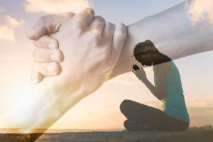 Déblocage karmique: comment purifier son karma?