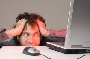 Déréalisation et peur de devenir fou: que faire?