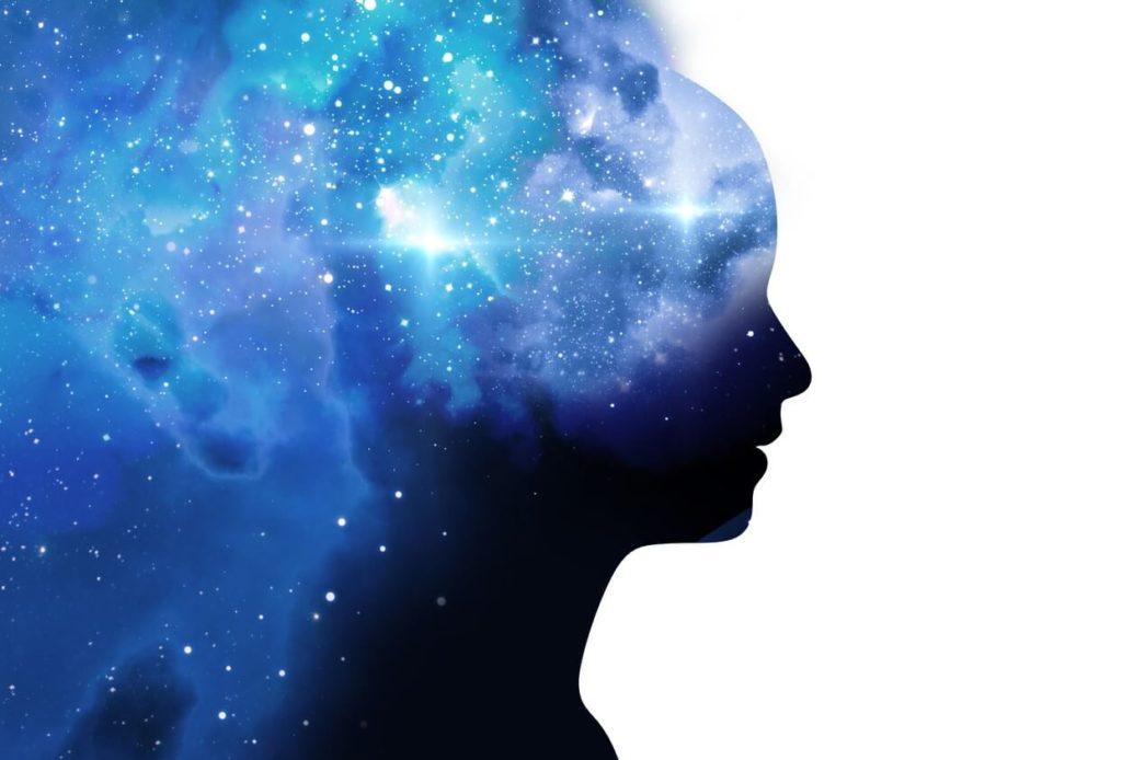 Développer son aura: comment la rendre puissante?