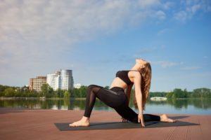 La respiration complète des 3 étagesen yoga: comment faire ?