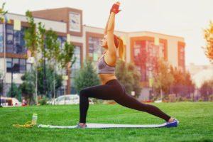 Quels sont les bienfaits du sport sur le corps et l'esprit?
