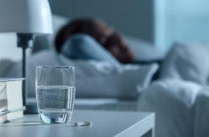 Lexomil pour dormir: quelles sont les alternatives?