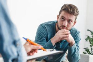 Logothérapie: comment donner un sens à sa vie?