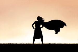 Maîtrise de soi: comment être maître de sa vie?