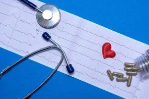 Maladie de Bouveret: comment stopper la tachycardie?