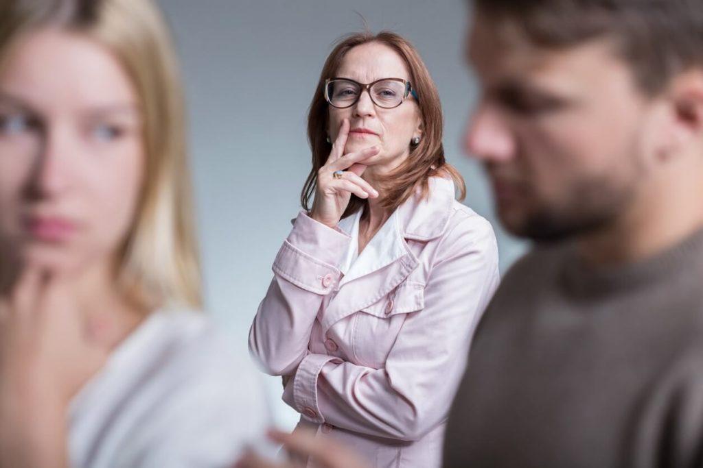 Pensée intrusive: quelles solutions pour bloquer des pensées?