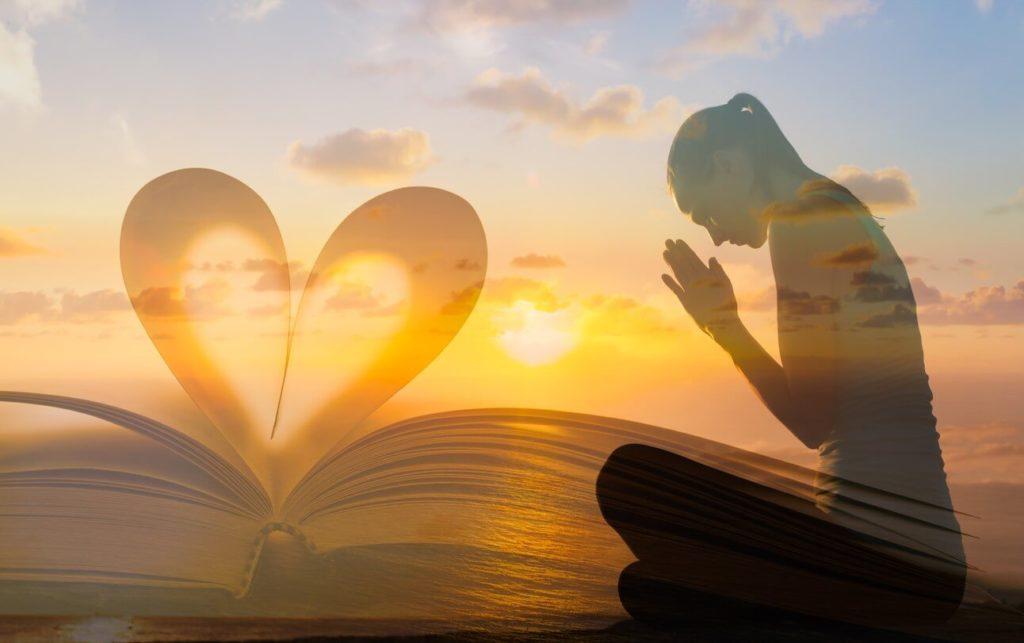 Puissance spirituelle: comment augmenter son pouvoir?