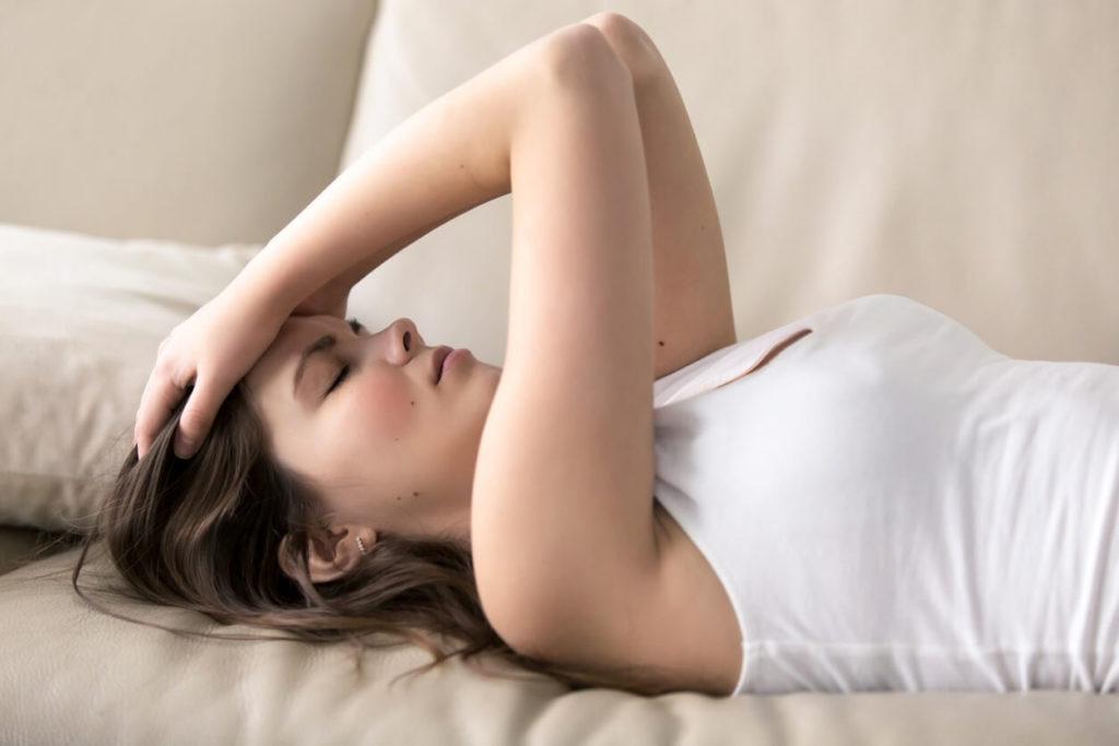 Stress aigu ou stress chronique: quelle différence?