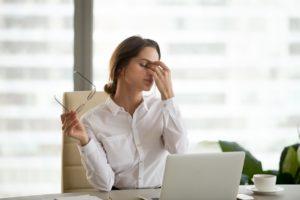 Stress chronique: quelles solutions pour l'éliminer?