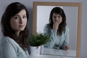 Impostor syndrome: how to cure?