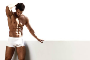 Testosterone: How to naturally increase its level?