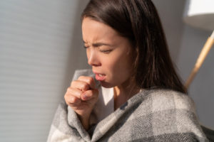 Dry or oily cough: how to treat yourself naturally?